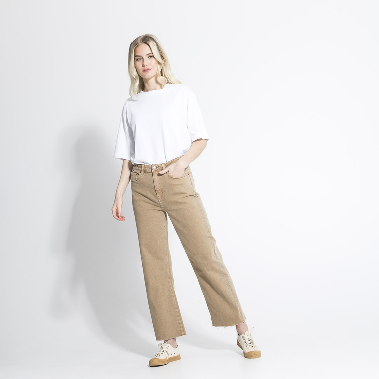 Lane/ W Jeans Jeans Ung tjej